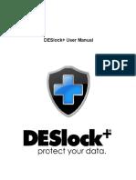 deslock_userguide_enu