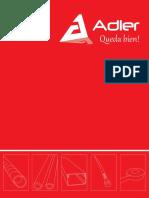 Catalogo-ADLER-1er-semestre.pdf