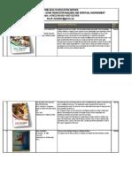 Lifestyle and Health Books.catalog