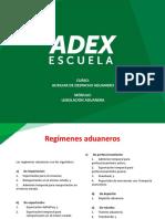 Adex 02092017 Import Consumo