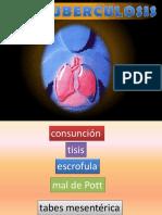 presentacin1-100316173519-phpapp02