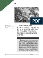 004300.pdf