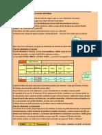 Calculo de Tijerales Con SAP 2000