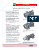 Weicco -Flexible Connector.pdf