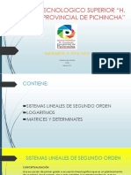 342339576-PRESENTACION-MATEMATICA.pptx