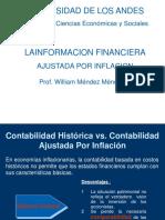 parte Ii inflacion (1).pptx
