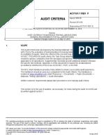AC7101-1-Rev-F.pdf