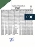 2018 PLAZAS VACANTES AUX. DE EDUC..pdf