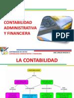 contabilidad admfin