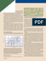 Permeabilidade de Leitos 1.pdf