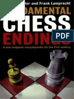 Karsten Mueller & Frank Lamprecht - Fundamental Chess Endings.pdf