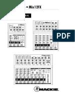 Mix5_8_12FX_OM_2.pdf