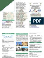 Depliant STEMA 2017.pdf