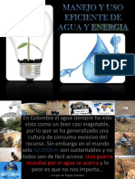 capacitacionaguayenergia-120929113128-phpapp01