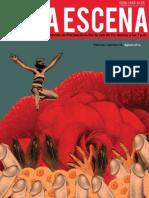 Revista Otras Escena Vol1 10