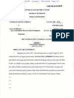 USA v Jumroon.pdf