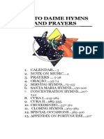 BookofHymnsPrayers.pdf