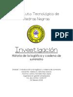 unidad 1 investigcion-Loreny Diaz.pdf