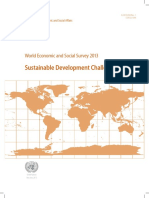 World Economic and Social Survey 2013.pdf