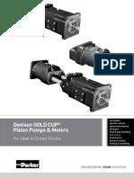 HY02-8001-CDEU-Gold_Cup-UK.pdf