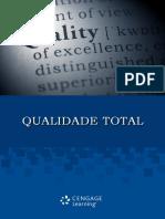 Qualidade Total