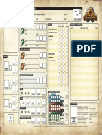 Character Sheet - Color Form Fillable.pdf