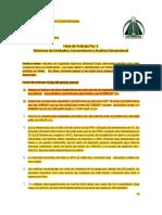 HOJA DE TRABAJO No. 1 contes.pdf