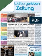 LimburgWeilburg-Erleben / KW 06 / 12.02.2010 / Die Zeitung als E-Paper