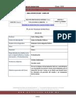 prof036982_1816 (1)