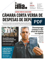 Jornal de Brasilia