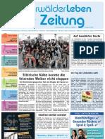Westerwälder-Leben / KW 06 / 12.02.2010 / Die Zeitung als E-Paper