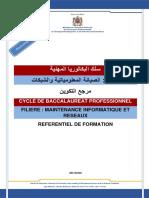 REF Bac Pro Maint Info Et Rés-min