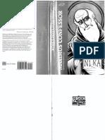 2017.10.31.Tu, Berthold et al., 1985, Maximus Confessor. Selected Writings.pdf