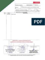Ns-r-gpo-po-007 Procedimiento General de Soldadura en Gasoductos y Ramales
