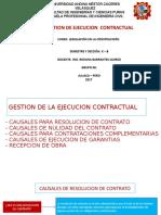 GRUPO 06 - DIAPOSITIVA legis.pptx