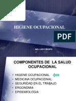Primary%3Adocuments%2FEl Riesgo Quimico