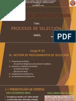 PROCESOS DE SELECCION-LEGISLACION GRUPO N_3.pdf