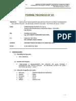 Informe Tecnico Campi