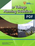 334155066-TNB-Planning-Guide-LV.pdf