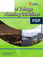 334155066-TNB-Planning-Guide-LV.pdf