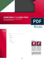 Formato-1340717.pdf