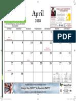 204884-Calendar-11.pdf
