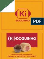 Kidoguinho Novos Negócios 2017 Compressed