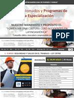 Cursos y Diplomados en Minería I.pdf