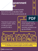 Tax 101.pdf