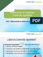 Taller Bienvenida La Netbook.pptx