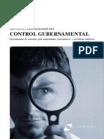 2 Control Gubern a Mental 2016