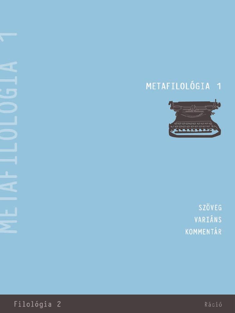 Roman Erina kereskedőiskolai vélemények bináris opciós kullancs kereskedési taktikák