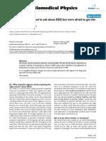 EEG Q&A.pdf