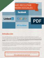 Como-Reclutar-en-Redes-Sociales.pdf